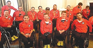 Wheelchair Rugby Team Photo C.jpg
