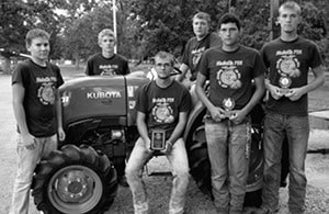 6. Tractor Driving BW.jpg