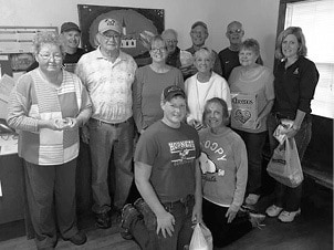 10.1.16 Food Pantry workers BW .jpg