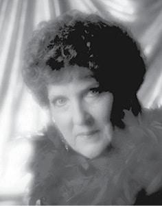Joyce Huge BW.jpg