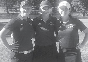 Okawville Girls Golf BW.jpg