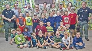 101216 k9 Boy Scouts C.jpg
