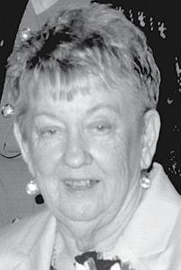 Norma Slone BW.jpg