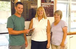 Golf Donation C 1.jpg