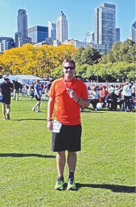 Chicago marathon Ostendorf C.jpg