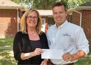 Irvington Donation C.jpg