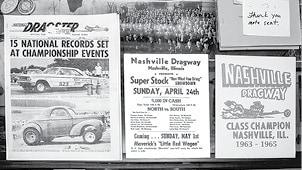 Historical Society Drag Strip Stuff-7964 BW.jpg