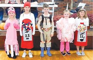 Hoyleton Halloween Ages 6 to 8 C.jpg