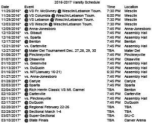 Boys Basketball Schedule.pdf