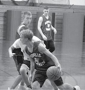 Boys Basketball 2 BW.jpg