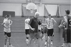 Boys Basketball 1 BW.jpg