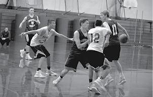 Boys Basketball 3 BW.jpg