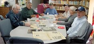 Ashley Library C.jpg