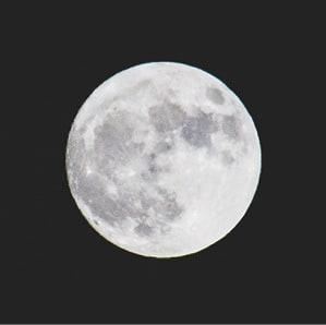 111616 Super Moon Closeup-4379 C.jpg