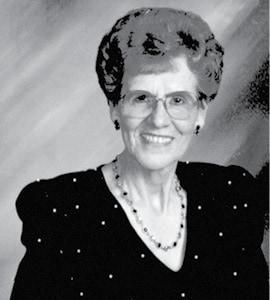 Edith Seeger 1 BW.jpg
