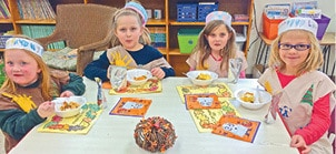 Thanksgiving Feast 1 C.jpg