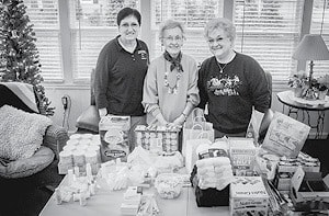 120716 Legion Auxiliary Care Packages BW.jpg