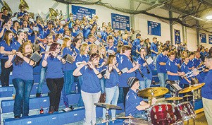 High School Band 1 C.jpg