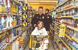122116 Shop With A Cop 1 C.jpg