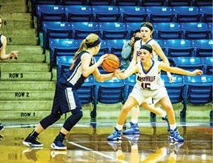 Girls Basketball 2 C.jpg