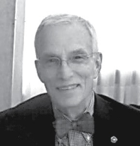 Robert Oexeman BW.jpg