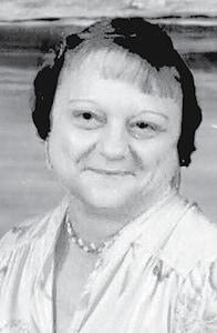 Gladys Harre BW.jpg