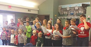 Caroling in the Community 4 C.jpg