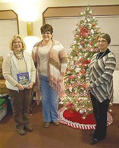 MG advanced Linda Summers Deanna Ratermann Kathy Kingsley C.jpg