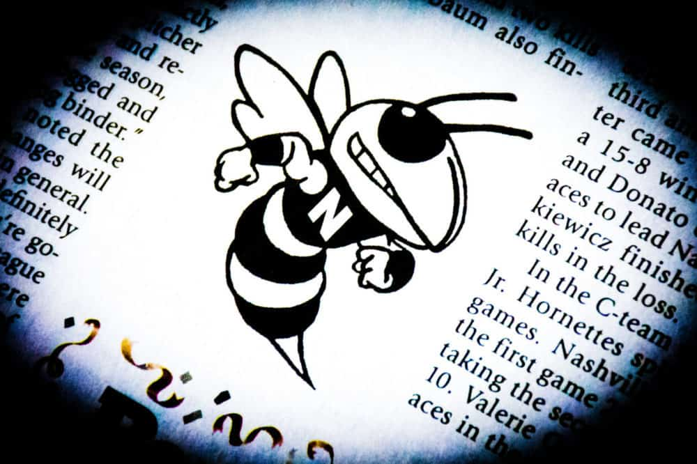 File-Photos-Hornet-0055