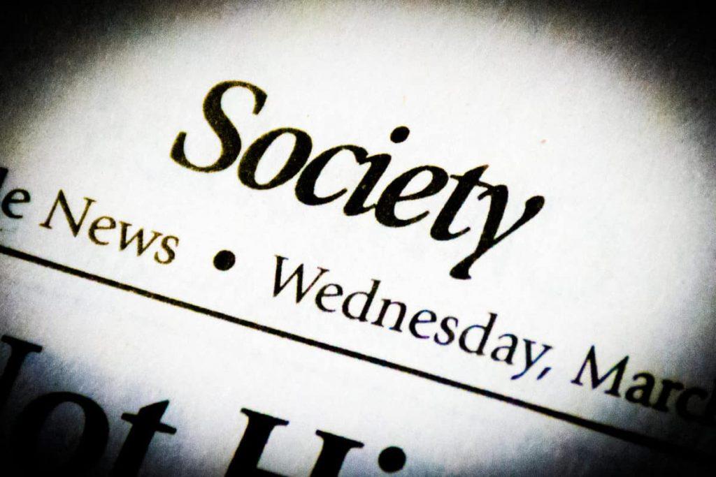File-Photos-Society-0078
