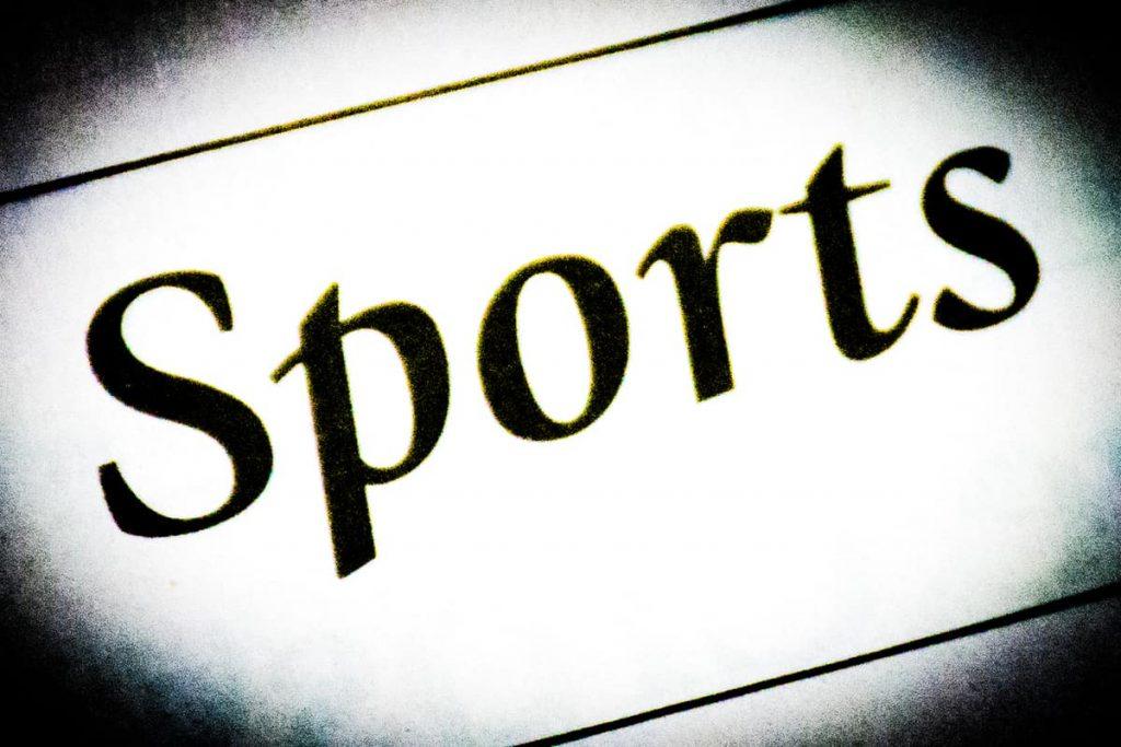 File-Photos-Sports-0053