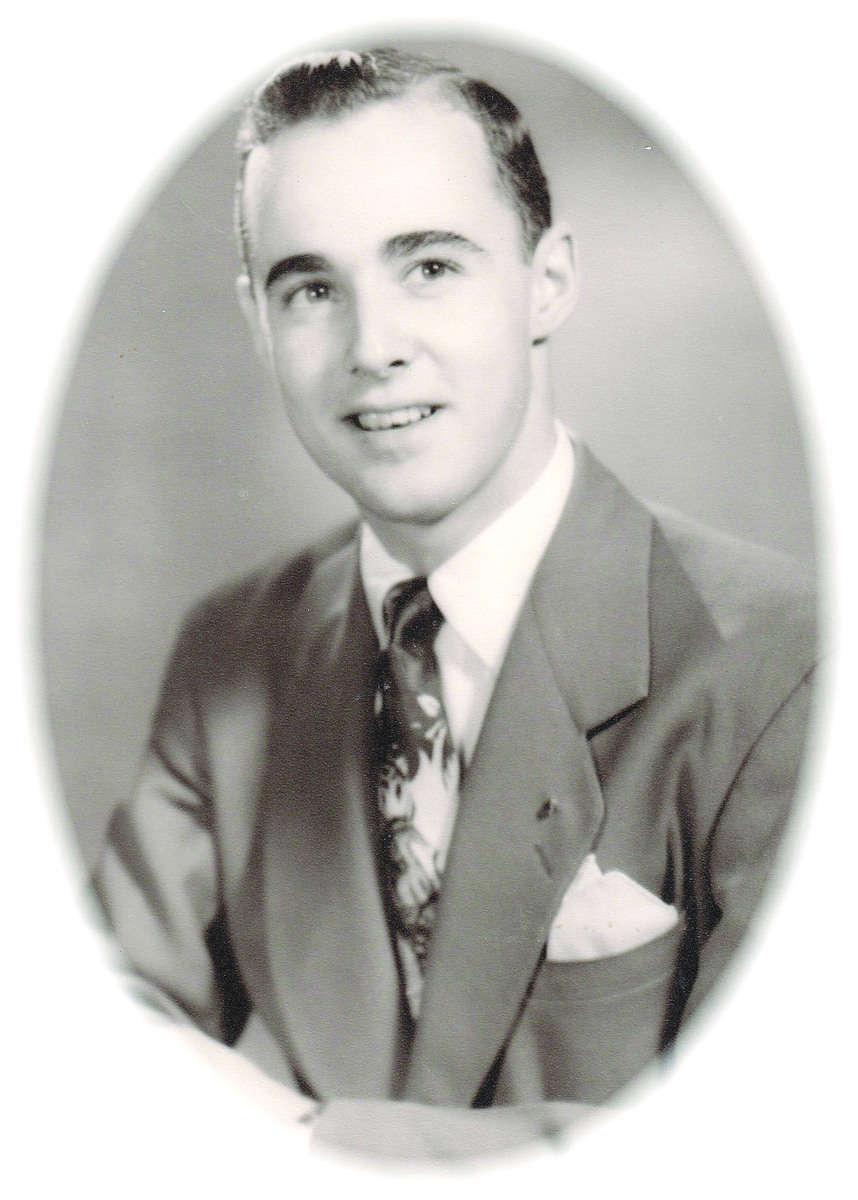 Richard M Pyatt The Nashville News