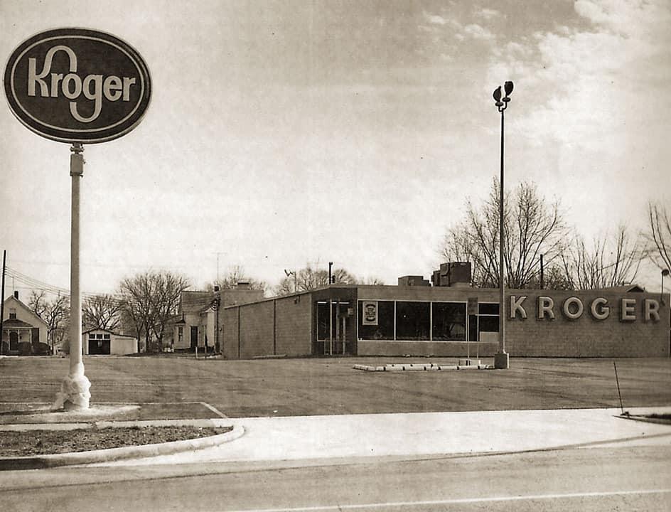 Nashville-Kroger-4-16-1968-W.jpg