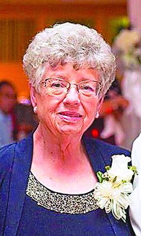 Dolores Heberer