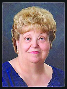 Kay Winka