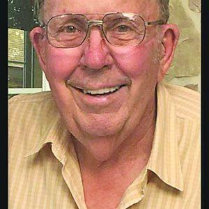 Glen L. Bowers
