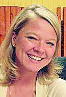 Alicia Beckmeyer Springer