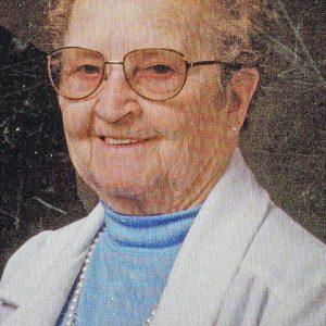 Catherine D. Sanders