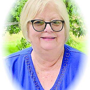 Cynthia J. Greten