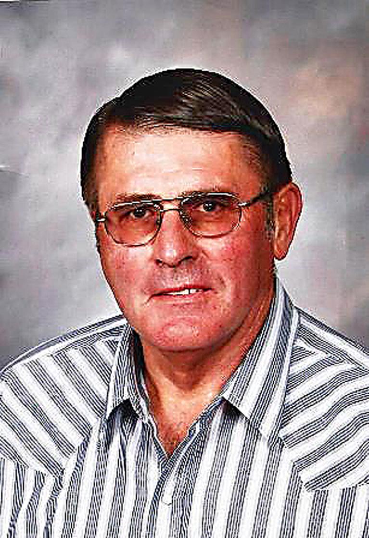 Gene Brammeier