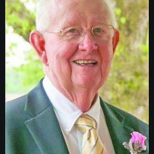Harold E. Reuter