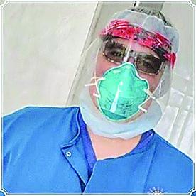 Dr. Zane Kelley