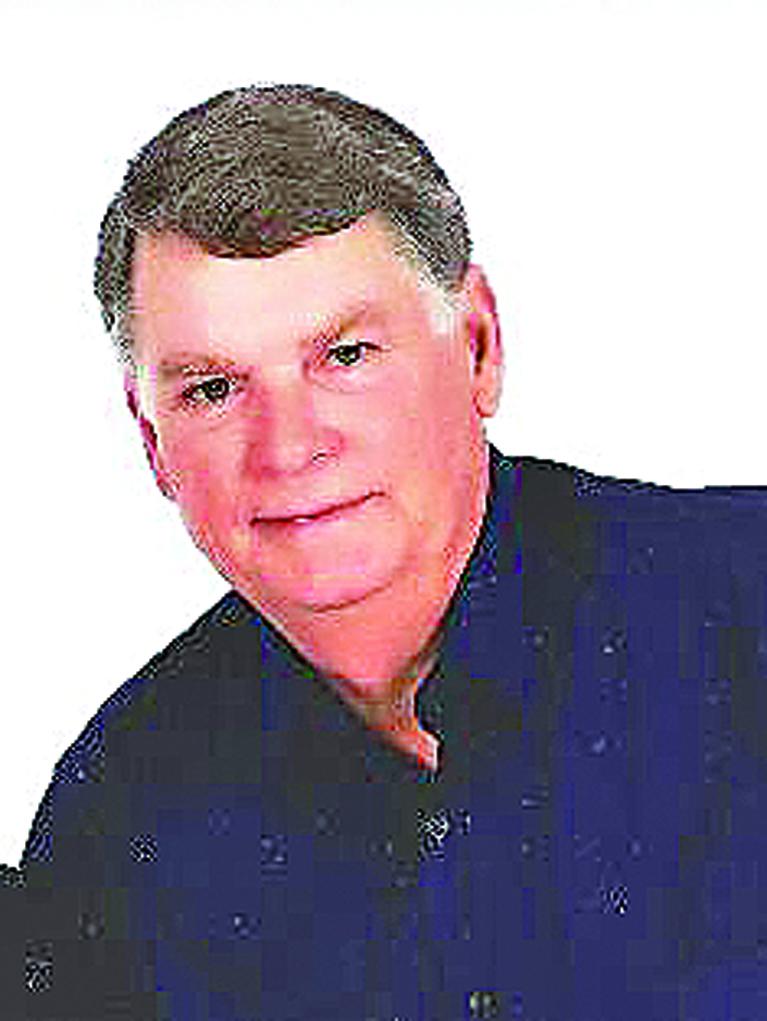 Edward Guinzy