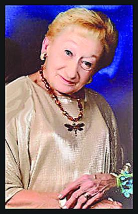 Judy A. Kesel