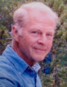 Robert Leonard Cross
