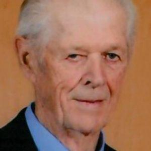 Leonard Janowski