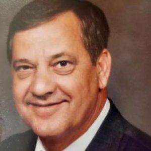 Lyle Kirgan