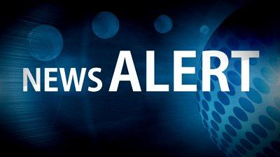 news-alert3