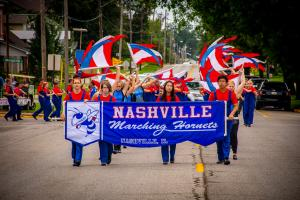 092718 Homecoming Parade-7756