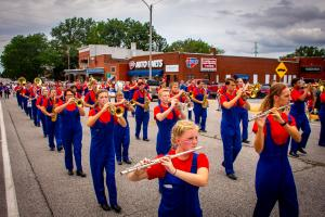 092718 Homecoming Parade-7797